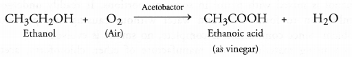 NCERT Exemplar Solutions for Class 10 Science Chapter 4 Carbon and Its Compounds image - 22