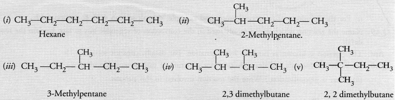 NCERT Exemplar Solutions for Class 10 Science Chapter 4 Carbon and Its Compounds image - 29