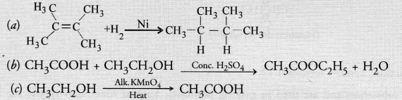 NCERT Exemplar Solutions for Class 10 Science Chapter 4 Carbon and Its Compounds image - 30