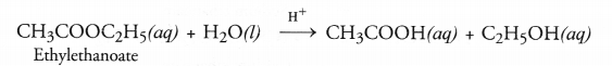 NCERT Exemplar Solutions for Class 10 Science Chapter 4 Carbon and Its Compounds image - 38