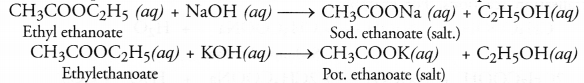 NCERT Exemplar Solutions for Class 10 Science Chapter 4 Carbon and Its Compounds image - 39