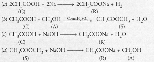 NCERT Exemplar Solutions for Class 10 Science Chapter 4 Carbon and Its Compounds image - 40