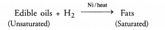 NCERT Exemplar Solutions for Class 10 Science Chapter 4 Carbon and Its Compounds image - 47