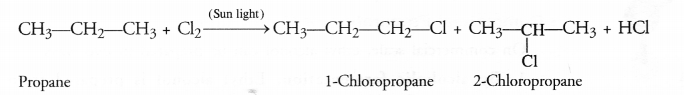 NCERT Exemplar Solutions for Class 10 Science Chapter 4 Carbon and Its Compounds image - 48