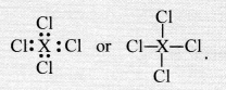 NCERT Exemplar Solutions for Class 10 Science Chapter 5 Periodic Classification of Elements image - 3