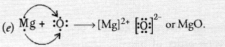 NCERT Exemplar Solutions for Class 10 Science Chapter 5 Periodic Classification of Elements image - 5