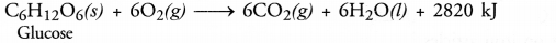 NCERT Solutions for Class 10 Science Chapter 1 Chemical Reactions and Equations image - 13