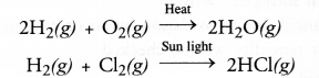 NCERT Solutions for Class 10 Science Chapter 1 Chemical Reactions and Equations image - 14