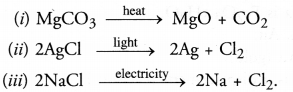 NCERT Solutions for Class 10 Science Chapter 1 Chemical Reactions and Equations image - 16