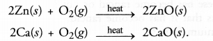 NCERT Solutions for Class 10 Science Chapter 1 Chemical Reactions and Equations image - 18