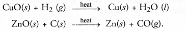 NCERT Solutions for Class 10 Science Chapter 1 Chemical Reactions and Equations image - 19