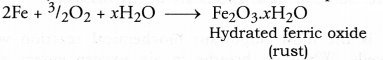 NCERT Solutions for Class 10 Science Chapter 1 Chemical Reactions and Equations image - 21