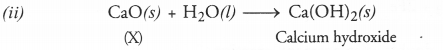 NCERT Solutions for Class 10 Science Chapter 1 Chemical Reactions and Equations image - 3