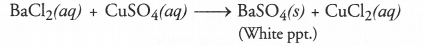 NCERT Solutions for Class 10 Science Chapter 1 Chemical Reactions and Equations image - 6