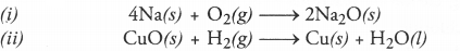 NCERT Solutions for Class 10 Science Chapter 1 Chemical Reactions and Equations image - 7