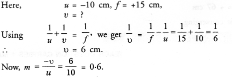 NCERT Solutions for Class 10 Science Chapter 10 Light Reflection and Refraction image -10