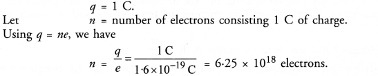 NCERT Solutions for Class 10 Science Chapter 12 Electricity image - 1