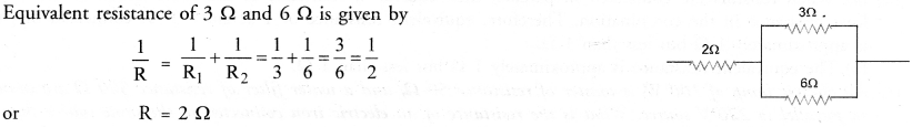 NCERT Solutions for Class 10 Science Chapter 12 Electricity image - 10