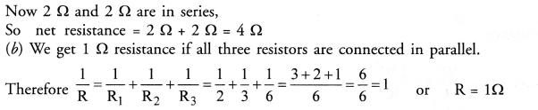 NCERT Solutions for Class 10 Science Chapter 12 Electricity image - 11