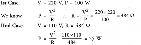 NCERT Solutions for Class 10 Science Chapter 12 Electricity image - 13