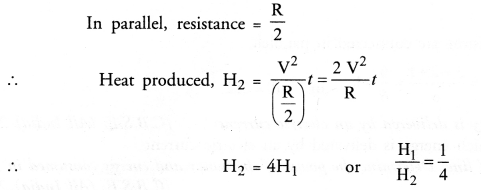 NCERT Solutions for Class 10 Science Chapter 12 Electricity image - 15
