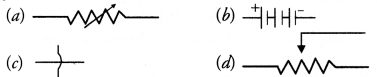 NCERT Solutions for Class 10 Science Chapter 12 Electricity image - 23