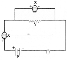 NCERT Solutions for Class 10 Science Chapter 12 Electricity image - 24