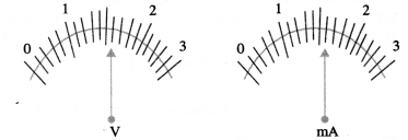NCERT Solutions for Class 10 Science Chapter 12 Electricity image - 25