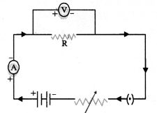 NCERT Solutions for Class 10 Science Chapter 12 Electricity image - 26