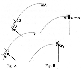 NCERT Solutions for Class 10 Science Chapter 12 Electricity image - 27
