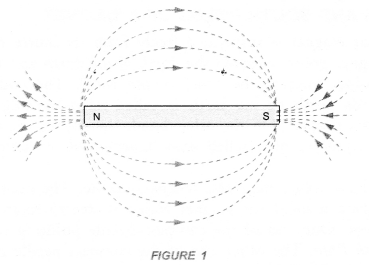 NCERT Solutions for Class 10 Science Chapter 13 Magnetic Effects of Electric Current image - 1