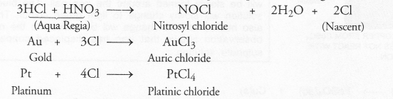 NCERT Solutions for Class 10 Science Chapter 3 Metals and Non-metals image - 13