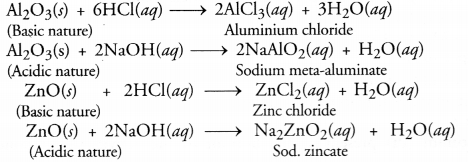 NCERT Solutions for Class 10 Science Chapter 3 Metals and Non-metals image - 7
