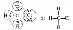 NCERT Solutions for Class 10 Science Chapter 4 Carbon and its Compounds image - 10