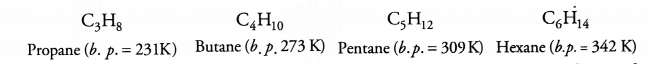 NCERT Solutions for Class 10 Science Chapter 4 Carbon and its Compounds image - 12