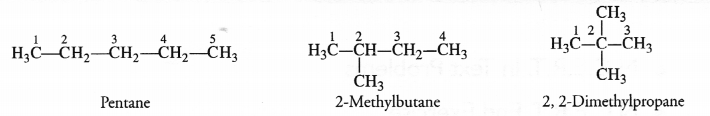 NCERT Solutions for Class 10 Science Chapter 4 Carbon and its Compounds image - 3