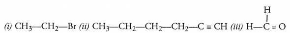 NCERT Solutions for Class 10 Science Chapter 4 Carbon and its Compounds image - 7