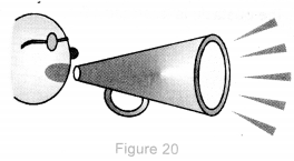 Sound Class 9 Important Questions Science Chapter 12 image - 11