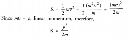 Work, Power and Energy Class 9 Important Questions Science Chapter 11 image - 3