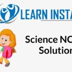 science-ncert-solutions