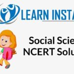 social-science-ncert-solutions