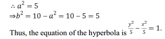NCERT Solutions for Class 11 Maths Chapter 11 Conic Sections Ex 11.4 18