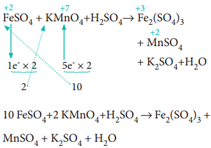 Oxidation Number img 10