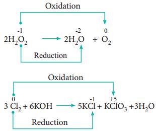 Oxidation Number img 7