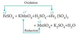 Oxidation Number img 9